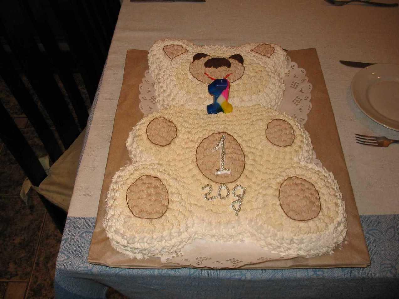Услинские торты на заказ фото 2