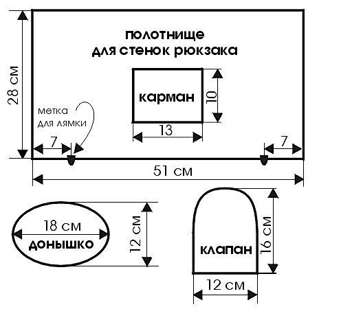 палантин луи витон купить украина
