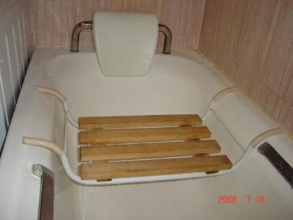 Подставки под детские ванночки своими руками